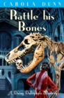 Rattle his Bones - eBook