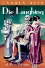 Die Laughing - eBook