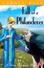 Fall of a Philanderer - eBook