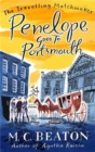 Penelope Goes to Portsmouth - eBook