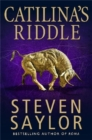 Catilina's Riddle - eBook