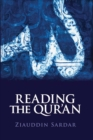 Reading the Qur'an - Book