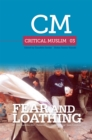 Critical Muslim 3 : Fear and Loathing - eBook