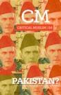 Critical Muslim 4 : Pakistan - eBook