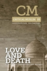 Critical Muslim 5 : Love and Death - eBook