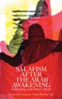 Salafism After the Arab Awakening - Book