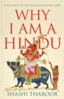 Why I Am a Hindu : Why I Am a Hindu - Book