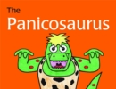 The Panicosaurus : Managing Anxiety in Children Including Those with Asperger Syndrome - Book