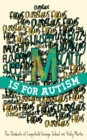 M is for Autism - Book