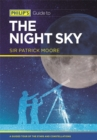 Philip's Guide to the Night Sky : A guided tour of the stars and constellations - Book