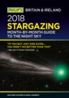 Philip's Stargazing Month-by-Month Guide to the Night Sky Britain & Ireland - eBook