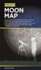 Philip's Moon Map - Book