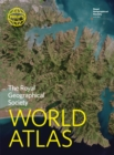 Philip's RGS World Atlas : (10th Edition paperback) - Book