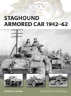 Staghound Armored Car 1942 62 - eBook