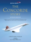 The Concorde Story : Seventh Edition - Book