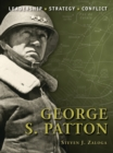 George S. Patton - eBook