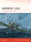 Midway 1942 : Turning point in the Pacific - eBook