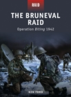 The Bruneval Raid : Operation Biting 1942 - eBook