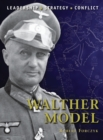 Walther Model - eBook