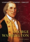 George Washington - eBook