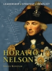 Horatio Nelson - eBook