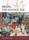 Pirate : The Golden Age - Book