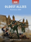 Oldest Allies : Alcantara 1809 - eBook