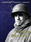 Omar Bradley - eBook