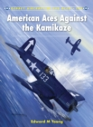 American Aces against the Kamikaze - Book