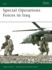 Special Operations Forces in Iraq - eBook