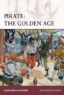 Pirate : The Golden Age - eBook