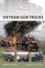 Vietnam Gun Trucks - eBook
