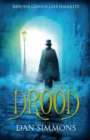 Drood - eBook