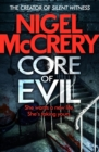 Core of Evil : A gripping thriller that will have you hooked - eBook