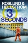 Three Seconds : Ewert Grens 4 - eBook