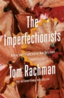 The Imperfectionists - eBook