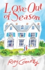 Love Out of Season - eBook