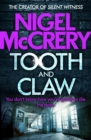 Tooth and Claw : A heart-stopping thriller - eBook