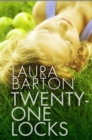 Twenty-One Locks - eBook