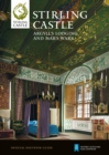 Stirling Castle - Book