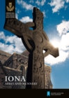 Iona Abbey and Nunnery - Book