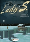 Lady S : Latitude 59 Degrees North v. 2 - Book