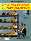 Lucky Luke Vol.23: a Cure for the Daltons - Book
