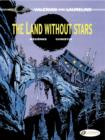 Valerian : Land without Stars v. 3 - Book