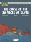 The Adventures of Blake and Mortimer : The Curse of the 30 Pieces of Silver, Part 1 v. 13 - Book