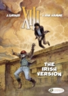XIII : Irish Version v. 17 - Book