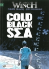 Largo Winch : Cold Black Sea v. 13 - Book