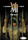 XIII : The Bait 20 - Book