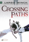 Largo Winch : Crossing Paths 15 - Book