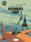 Plutarch's Staff - Book